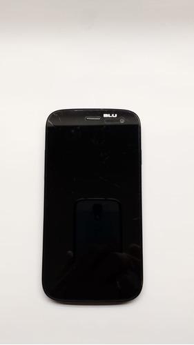 smartphone blu life one m l131l para remoção de peças