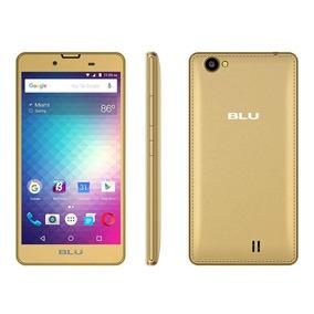 70fac4ec777 Tela Touch Blu Neo X N070l - Celulares e Telefones no Mercado Livre Brasil