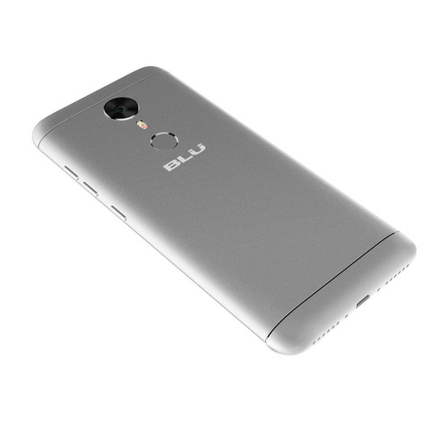 smartphone blu one