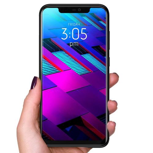 smartphone blu vivo