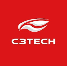 smartphone c3tech