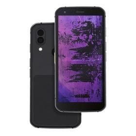 Smartphone Caterpillar S62 Pro  128gb De 5.7  12mp / 8mp