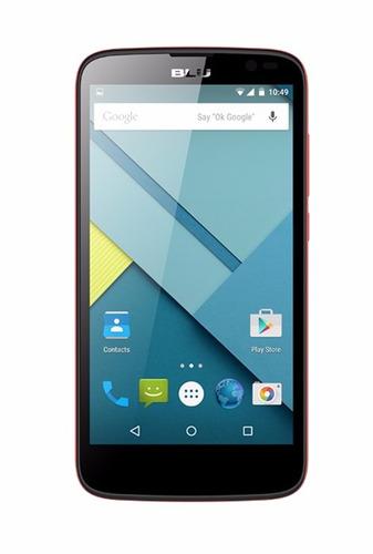 smartphone celular blu studio