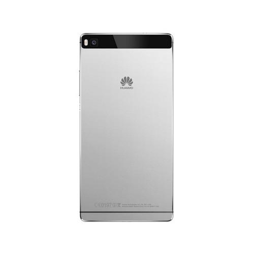 smartphone celular huawei