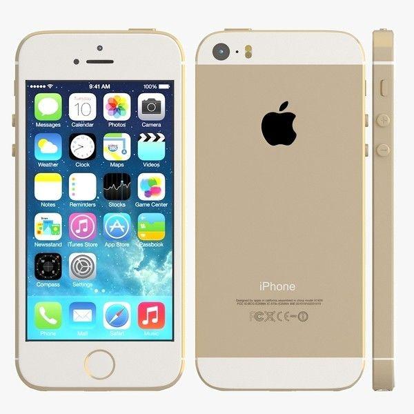 Empresário tem aparelho celular 'Iphone 5S' furtado em lotérica de Acopiara-CE