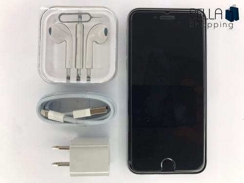 smartphone celular iphone 64gb