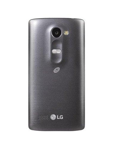 Smartphone De Prepago Straight Talk Lg Sunset L33l Lte