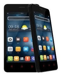 smartphone economico unnecto swift 4g lte - android 5.1.