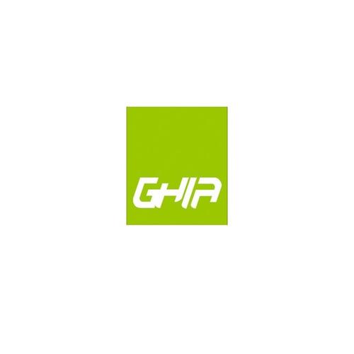 smartphone ghia q05a 4.0 pulgb android 7,1gb 8gb blanco