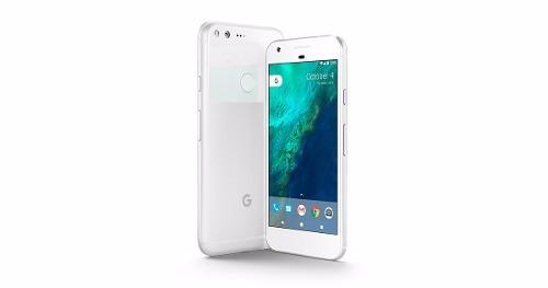 smartphone google pixel 32gb original lacrado