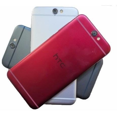 smartphone htc one a9, 5  full hd, android 6.0, nano sim