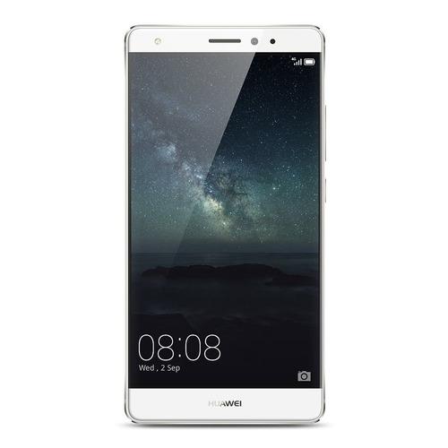 smartphone huawei mate s 4g lte 32gb 3gb ram champagne
