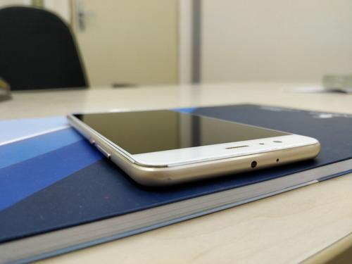 smartphone huawei p10 plus 4gb64gb