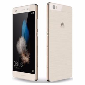 4499b0e8273 Camara Huawei P8 Lite - Celulares y Teléfonos en Mercado Libre Perú