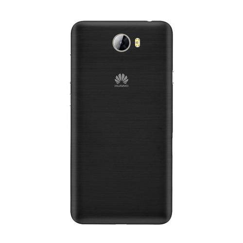 smartphone huawei y5 ii 8gb, 1gb ram,  5.0  pantalla, negro