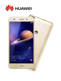 smartphone huawei y6ii, 5.5  720x1280, android 6.0, lte, dua