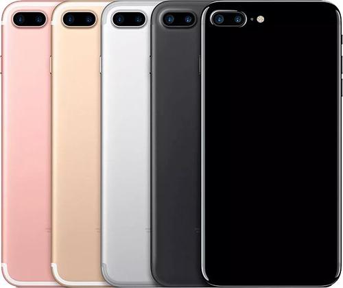 smartphone i+phone da asugar modelo i 7 plus 2 chips android