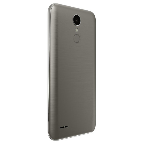 smartphone k10 celular