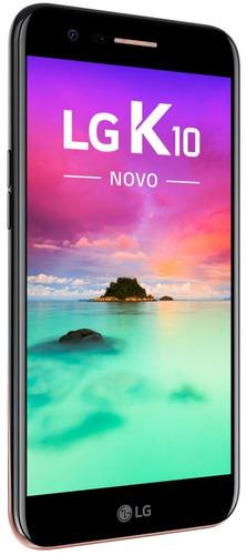 smartphone k10 celular