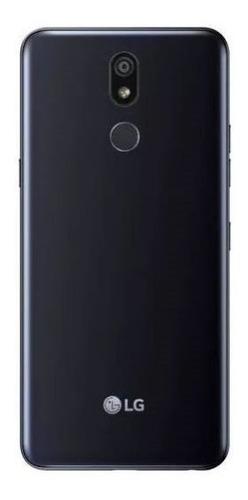 smartphone k12 plus