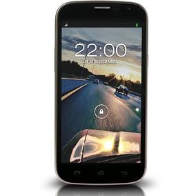 7cce05f95f2 Bateria Celular Kolke Sm5 Ii en Mercado Libre Uruguay