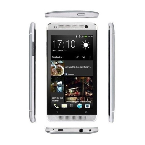 smartphone l1 one 4.7' 1ghz  android 2.3.3 wifi 2g + 8gb