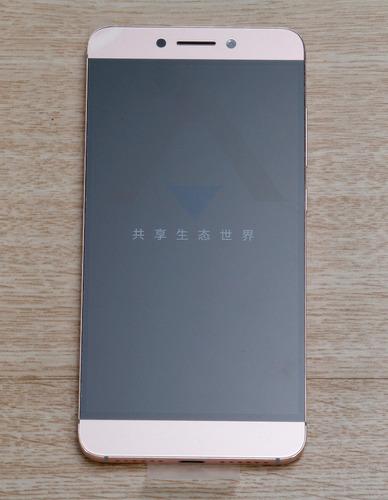 smartphone le eco le 2 decacore 3gb ram, 32 gb rom. 5.5 in