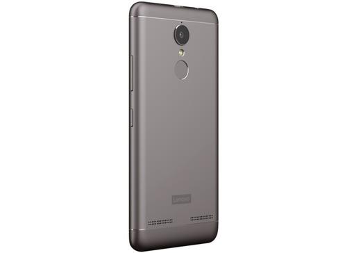 smartphone lenovo vibe k6 - octa-core 1.4 bat 3000 com 16gb