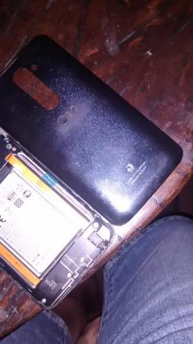 smartphone  lg g2 d805 usado