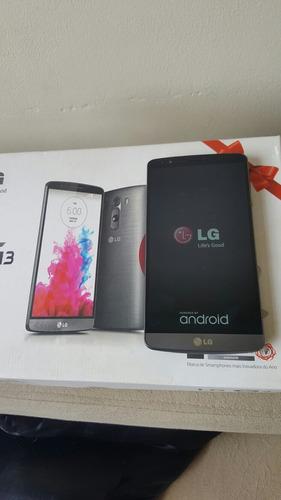smartphone lg g3 d855p