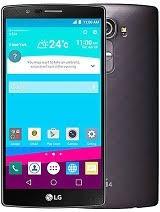 smartphone lg g4 3 gb ram 64 gb hdd