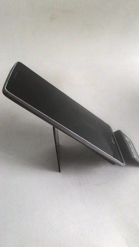 smartphone lg g4 celular ideal para retirada  de peças