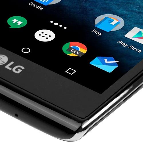 smartphone lg k8 v 5' 4g lte 16gb nuevo modelo en loi