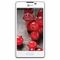 smartphone lg l5 e451g - libre outlet - gtia bgh