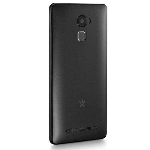 smartphone mirage 82s sensor de impressão digital 4g tela 5,