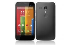 smartphone motorola celular