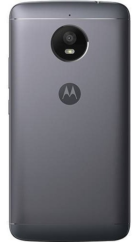smartphone motorola moto e4 plus dual chip android 7.1.1