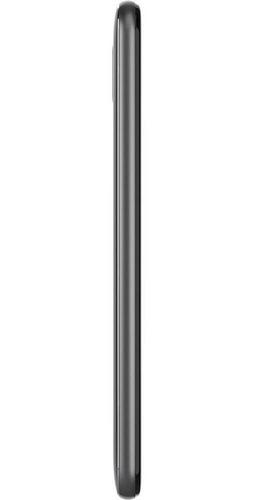 smartphone motorola moto e6 plus 32gb dual chip, android pie