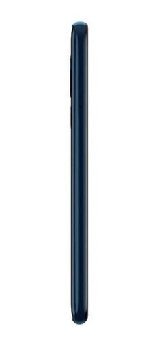 smartphone motorola moto g7 power azul navy,tela 6,2, 64gb