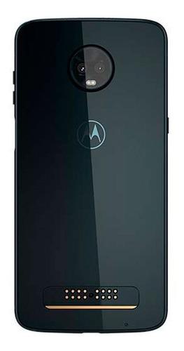 smartphone motorola z3 play dual chip android 8.0 tela 6.0