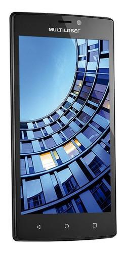 smartphone ms60 2 gb memória ram quadcore android 5 16gb in