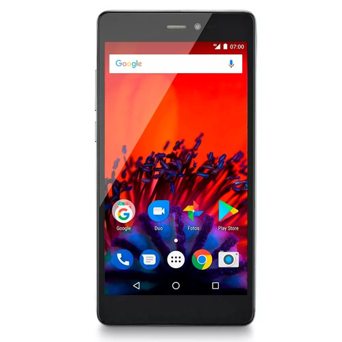 smartphone ms60f 4g tela 5,5 1gb ram dual chip android 7