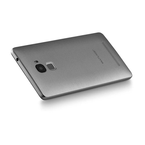 smartphone ms60f 4g tela 5,5 1gb ram dual chip android 7.0