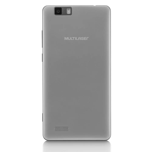 smartphone ms70 4g dual chip tela 5,85 octa-core 64gb