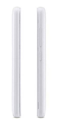 smartphone multilaser ms40g