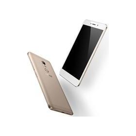 Smartphone Neffos X1 Max Dorado, 4g, 5.5 Pulg,  Fhd 1920 X 1