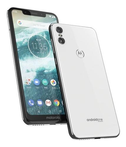 smartphone one one