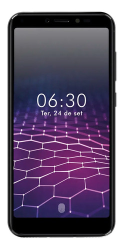 smartphone philco pcs01 64gb 5,45  câmera 12mp 5mp