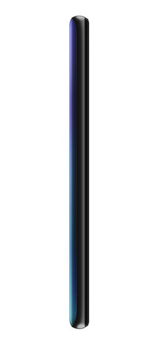 smartphone positivo twist2 s512 quad 3g 16gb dual chip andro
