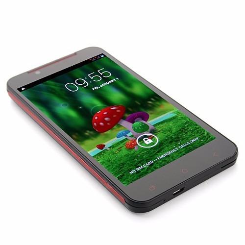 smartphone s5 butterfly gama alta quadcore 32gb dualsim htc